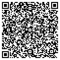 QR code with Alaska Workers Assn contacts
