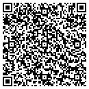 QR code with Wells Fargo Private Client Service contacts
