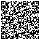 QR code with Stay Cool Marine Refrigeration contacts