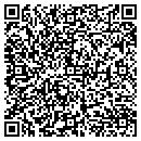 QR code with Home Fire Prevention Services contacts