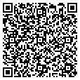 QR code with Royalty Co contacts