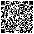 QR code with Kodzoff Acres Mobile Home Park contacts