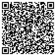 QR code with Java King contacts
