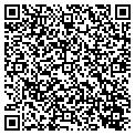 QR code with Ed's Janitorial Service contacts