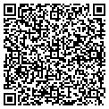 QR code with Heritage Fishing Partners contacts