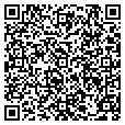 QR code with Stonewall'd contacts