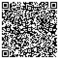 QR code with Homer Towing & Recovery contacts