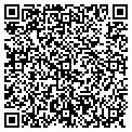 QR code with Curious Kitty Escort Referral contacts