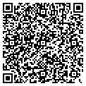 QR code with Downtown Co-Op contacts