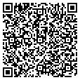 QR code with Cove Connect contacts