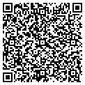QR code with Friendship Terrace Assisted contacts
