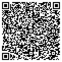 QR code with Angie's Hair Styling contacts