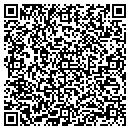 QR code with Denali Rainbow Village & Rv contacts
