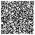 QR code with Moose Creek Trading Post contacts