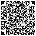 QR code with Premier Ear Nose & Throat Inc contacts