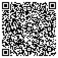 QR code with IGA Food Cash contacts