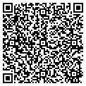 QR code with Sea Mountain Golf Course contacts