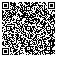 QR code with Arctic Bicycle Club contacts