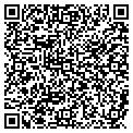 QR code with Environmental Solutions contacts