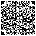 QR code with Hansen Wallpapering Inc contacts