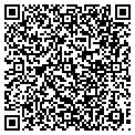 QR code with Western Power Engineering contacts