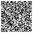 QR code with Susitna Music contacts