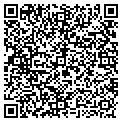 QR code with Valley Upholstery contacts