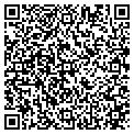 QR code with B & J's Cab & Rental contacts