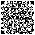 QR code with Alaska Paradise Vacation contacts