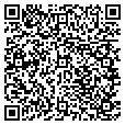 QR code with S E Stevedoring contacts