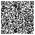 QR code with Nikiski Fuel Service contacts