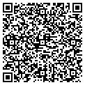 QR code with Talkeetna Mechanical contacts