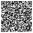 QR code with Birthing From Within contacts