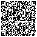 QR code with Lockard & Fortuny Roofing contacts