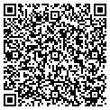 QR code with GCI Communication Corp contacts