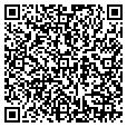 QR code with Trimmer Aviation contacts