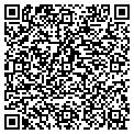 QR code with Professional Laminate Floor contacts