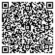QR code with L Nail contacts