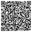 QR code with Lion's Club contacts