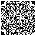 QR code with Nye Frontier Ford Inc contacts