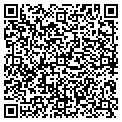 QR code with Alaska Emergency Language contacts