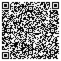 QR code with Sparkling Stars-Tomorrow Acad contacts