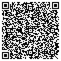 QR code with Larry's Quality Heating contacts
