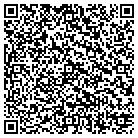 QR code with Neil's Welding & Repair contacts