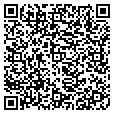 QR code with Ace Auto Body contacts
