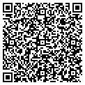 QR code with Louie Petit Trucking contacts