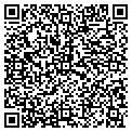 QR code with Statewide Appraisal Service contacts