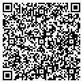 QR code with True Alaskan Gifts contacts