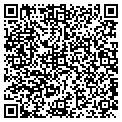 QR code with G A General Contracting contacts