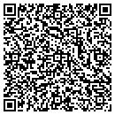 QR code with Kake Fire Department contacts